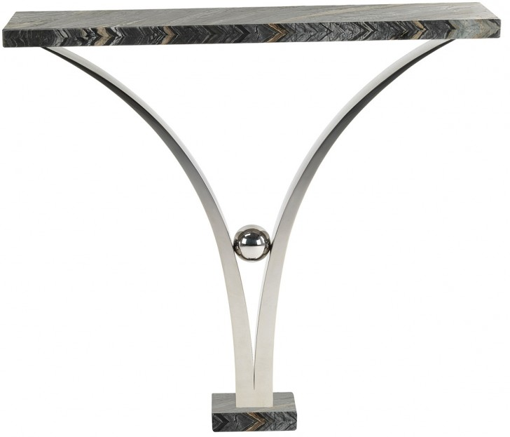 Permalink to Marble Console Tables Uk