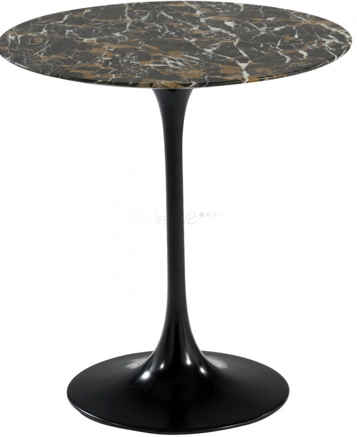 Permalink to Marble Side Tables Uk