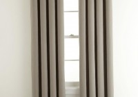 Martha Stewart Curtains And Drapes