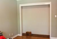 Martha Stewart Living Closet Design Tool