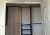 Martha Stewart Living Closet Kits