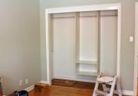 Martha Stewart Living Closet Organizers