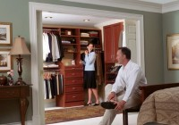 master bedroom closet ideas