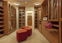 Master Bedroom Closet Ideas Pinterest