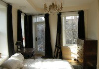 master bedroom curtains ideas