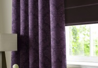 Measuring For Curtains Guide