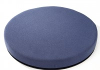 Medical Seat Cushions Sale