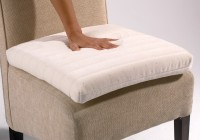 Memory Foam Cushions For Office Chairs