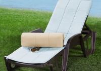 Memory Foam Cushions Furniture