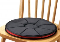 Memory Foam Cushions Uk