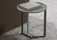 Metal Side Tables Uk