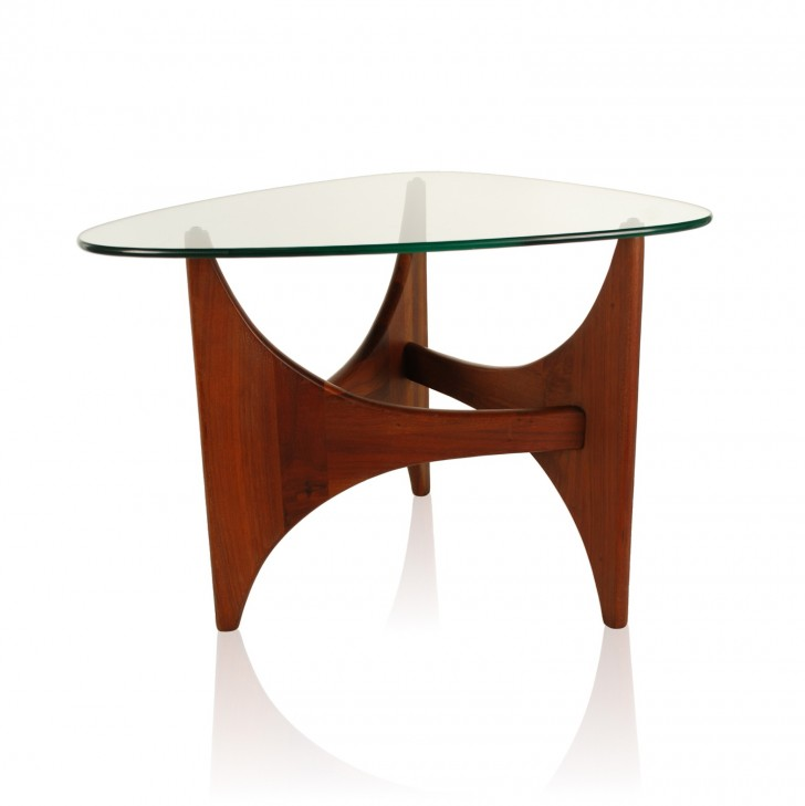 Permalink to Mid Century Side Tables For Sale