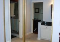 Mirror Closet Doors Diy