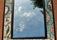 Mirror Framed Mirrors Sale