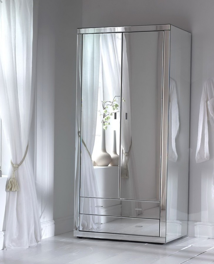 Permalink to Mirrored Bedroom Furniture Uk