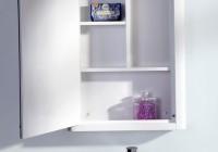 Mirrored Medicine Cabinets Calgary