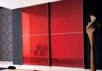 Modern Closet Doors Sliding