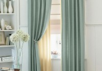 Modern Curtain Ideas 2015