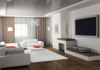 Modern Curtains Designs Living Room