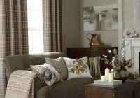 Modern Curtains For Living Room Uk