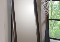 Modern Full Length Mirrors