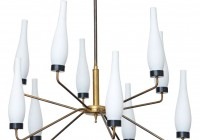 Modern Italian Lighting Chandeliers