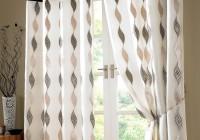 Modern Kitchen Curtains 2014