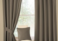 modern window curtains ideas