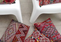 Moroccan Floor Cushions Wholesale