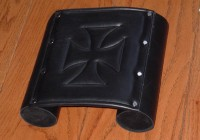 Motorcycle Seat Cushion India