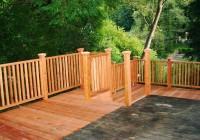 Mtg Deck Ideas Standard