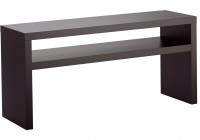 Narrow Console Table Ikea
