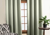 Noise Blocking Curtains Reviews