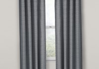 Noise Blocking Curtains Walmart