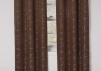 Noise Reducing Curtains Reviews