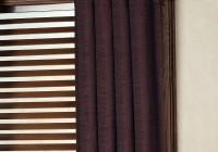 Noise Reduction Curtains Reviews