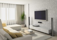 Noise Reduction Curtains Singapore