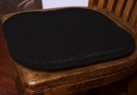 Non Slip Chair Cushions Pads