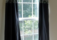 Nursery Blackout Curtains Canada