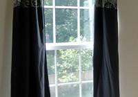 Nursery Blackout Curtains Canada