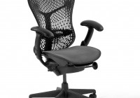 Office Chair Cushions Ergonomic