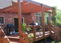 Olympic Deck Paint Rebate