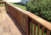 Olympic Deck Paint Reviews