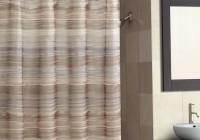Organic Shower Curtain Uk