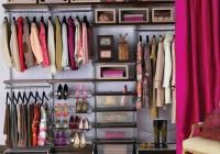 Organize My Closet App