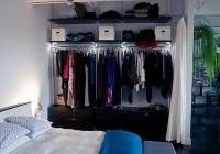 Organize My Closet On A Budget