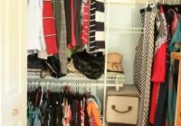 Organize My Closet Online