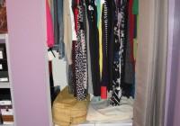 Organizing Closet Ideas On A Budget
