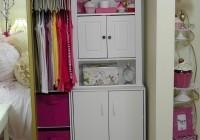 organizing your closet youtube