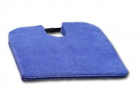Orthopedic Seat Cushion Reviews